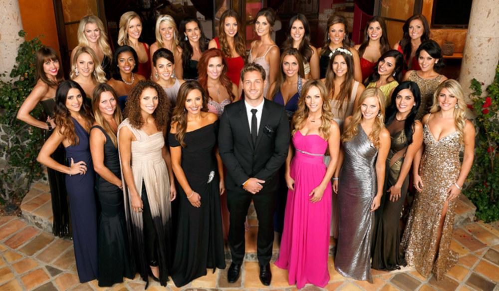 Choose Suitable Long Prom Dresses Lamistore Cheap Women Fashion